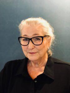 Kerstin Wäborg