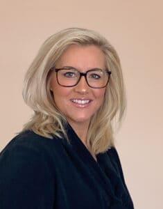 Frida Wilhelmsson