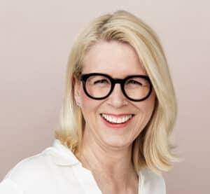Helen Richenzhagen
